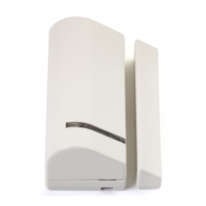 Door and Window Wireless Contact