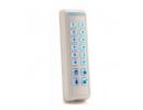 Slimline Keypad